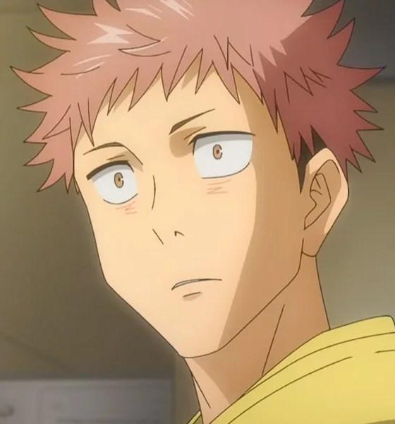 Jujutsu Kaisen   Anime ganha primeiro teaser trailer e imagem promocional