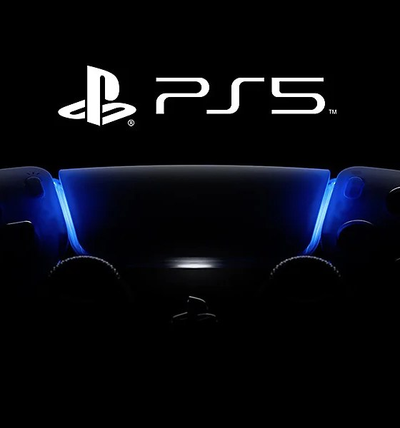 PlayStation 5 | Evento no dia 4 de junho revelará design, games e possível preço