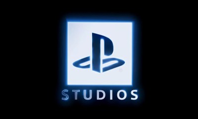 Sony anuncia o PlayStation Studios, selo oficial dos títulos exclusivos do PS5