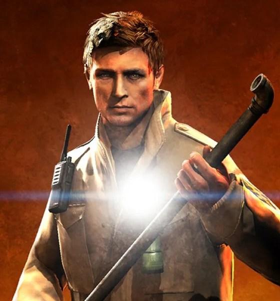 Silent Hill | Retorno da franquia pode ser confirmada com revelação do PS5