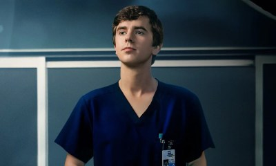 The Good Doctor | Final da 3ª temporada já tem data de estreia no Globoplay