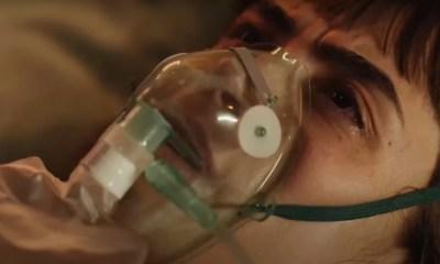 Coisa Mais Linda | Netflix revela o trailer da 2ª temporada
