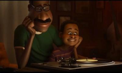 Soul | Pixar divulga novo trailer da animação