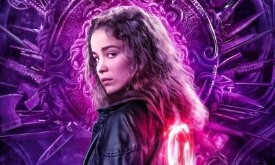 Warrior Nun | Freiras e demônios se enfrentam em nova série da Netflix. Veja o trailer!