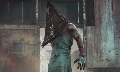 Dead by Daylight | DLC de Silent Hill ganha trailer detalhado