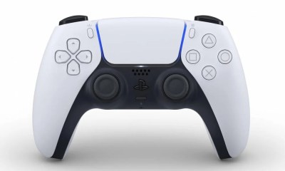PlayStation 5 | Evento do dia 4 de junho é adiado por conta dos protestos