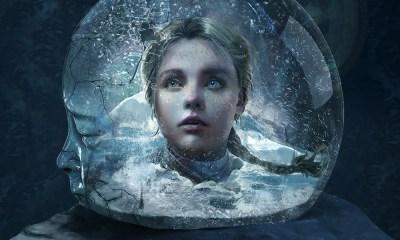 Remothered: Broken Porcelain ganha novo trailer e data de lançamento