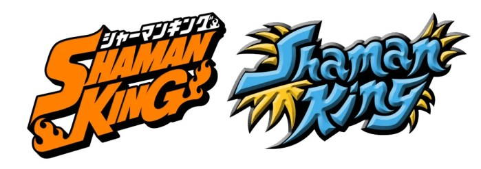 Shaman King | Remake do anime é confirmado para 2021
