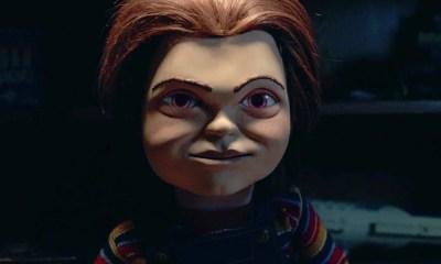 Brinquedo Assassino | Diretor do reboot deseja fazer uma sequência