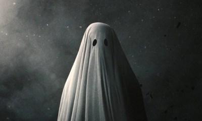 A Ghost Story | Filme chega ao catálogo da Netflix como 'Sombras da Vida'