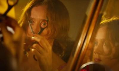 Bom dia, Verônica | Série brasileira da Netflix ganha teaser e data de estreia