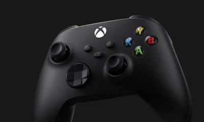 Imagens vazadas confirmam existência do Xbox Series S