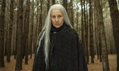 Globoplay anuncia 2ª temporada de Desalma e 3ª de A Divisão