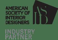 Tredi Interiors ASID Member