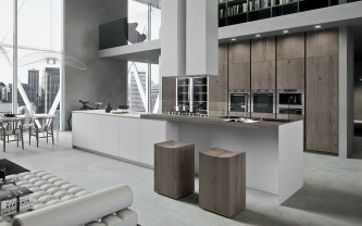 Arrital-High-quality-kitchen-cabinets