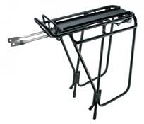 topeak bike racks mtx rack free