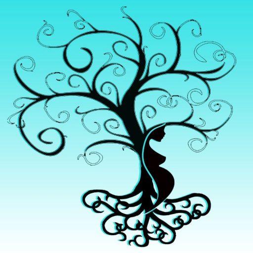tree of life doula