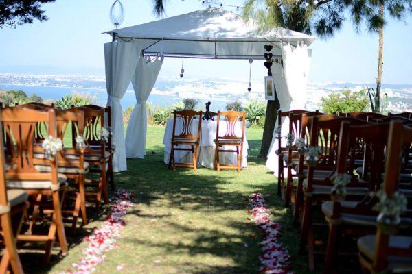 casamento civil joinal 2