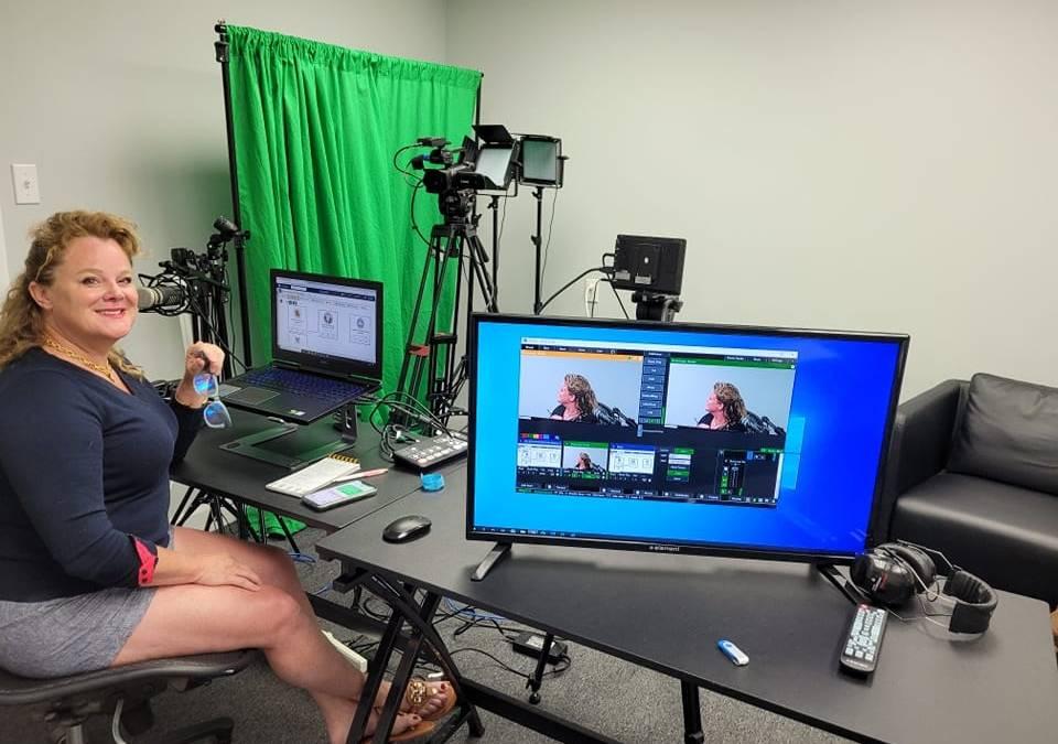 Annapolis College Consulting: Video