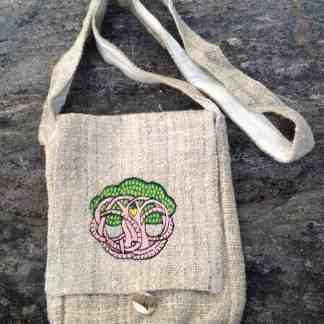 Hemp Bags