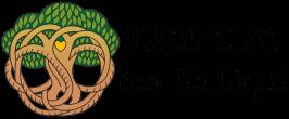 TREE CHIC Eco Boutique