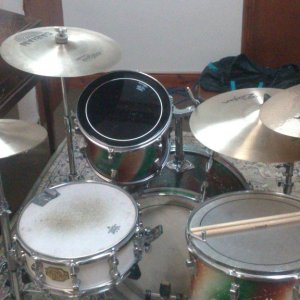 treedrum-drumming-drumming1