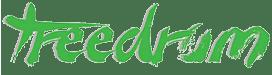 Treedrum Logo