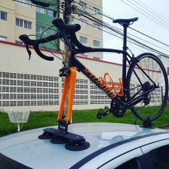 treefrog_bike_rack_elite1