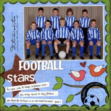 Footballstars_2