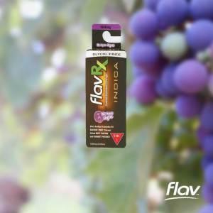 Flav RX Grape Ape