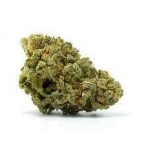 Slimmer OG (Indica) Dominant (Hybrid) – 70% (Indica) / 30% (Sativa) THC: 15% – 22%