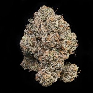 BERRY WHITE INDICA 4 GRAMS FOR $55