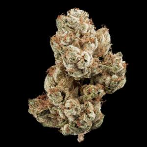 JET FUEL HYBRID SATIVA DOMINANT 4 GRAMS FOR $55