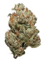 KING KONG KUSH HYBRID INDICA DOMINANT 4 GRAMS FOR $55