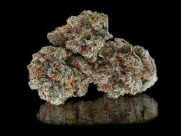 PINK PANTIES HYBRID INDICA DOMINANT 4 GRAMS FOR $55