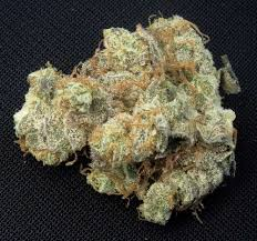 CAPTAIN CRUNCH HYBRID INDICA DOMINANT 4 GRAMS FOR $55