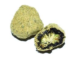 CANDY CARE 1 GRAM MOONROCK