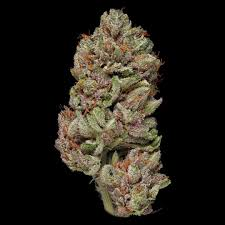 BUBBA OG KUSH HYBRID INDICA DOMINANT 4 GRAMS FOR $55