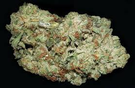 LEMON TWIZZLER HYBRID INDICA DOMINANT 4 GRAMS FOR $55