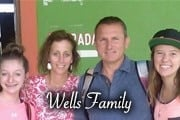 WellsFamily-t