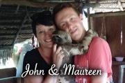 JohnMaureen-t