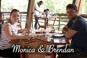 BrendanMonica-t