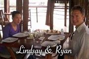 LindsayRyan-t