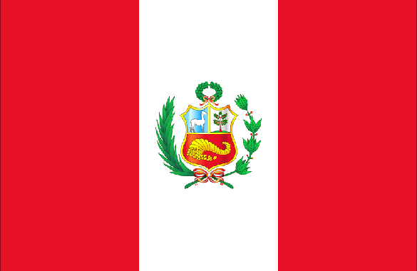PeruFlag