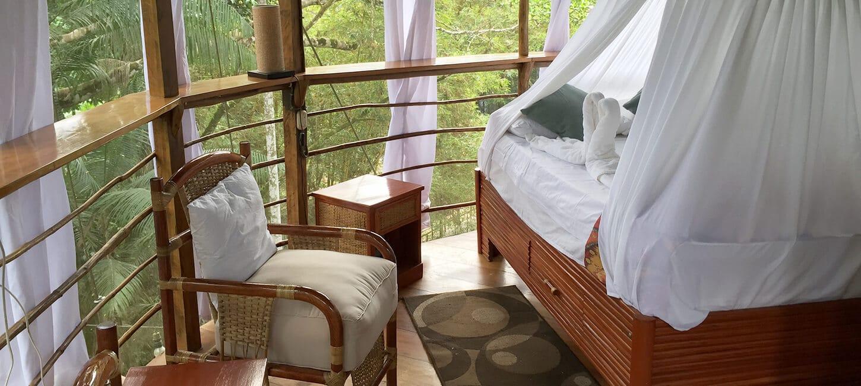 hotel iquitos peru