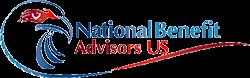 National Benefit Advisors US