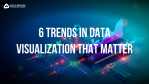 data visualization trends