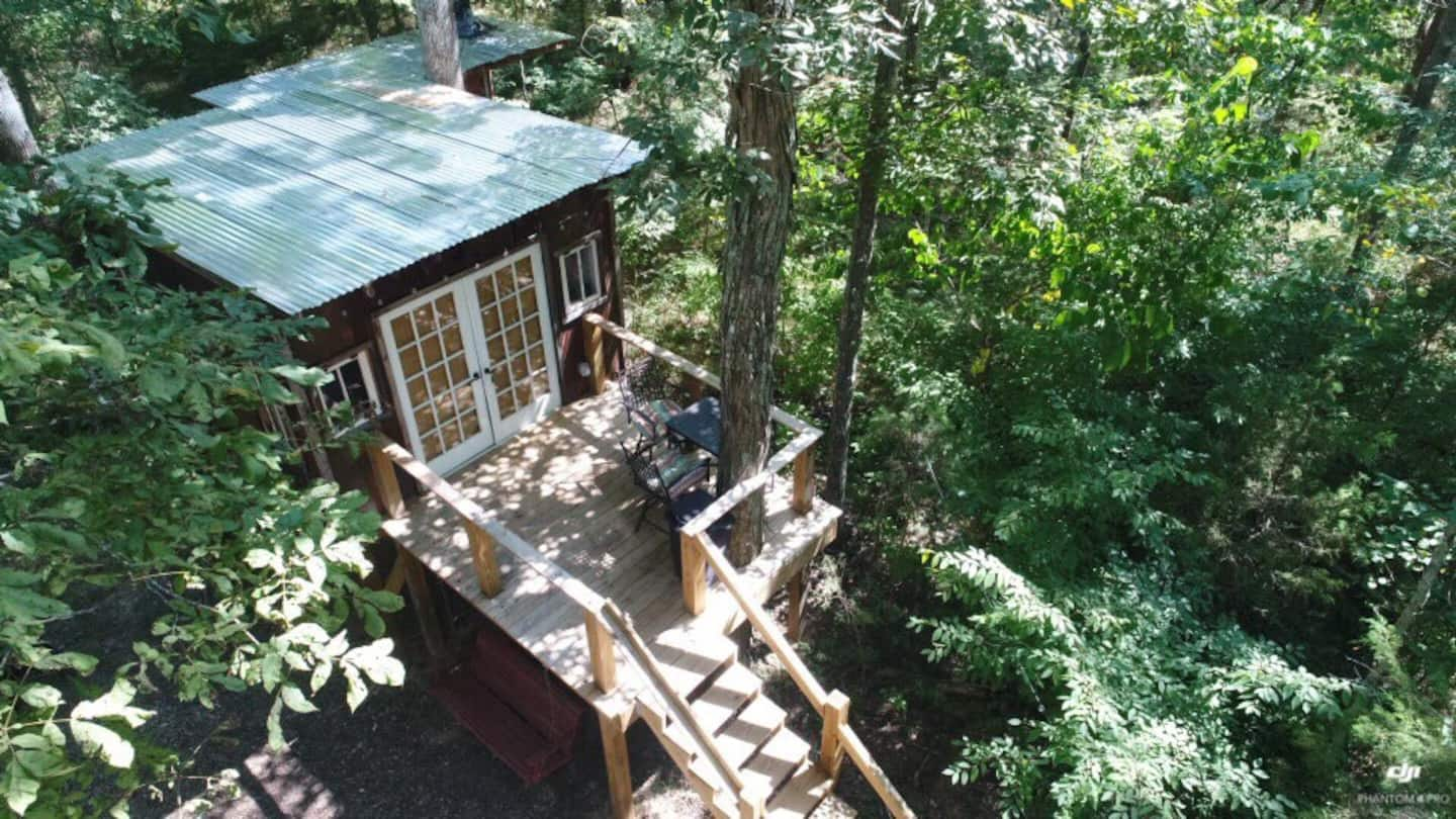 tree house rentals in tennesseetree house rentals in tennessee