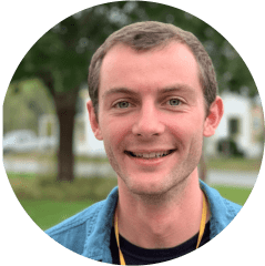 David has been a member of Treehouse Village Ecohousing since February 2019