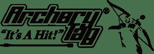 Archer Tag Logo